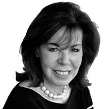 Manuela von Bretten