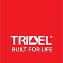Tridel Built for Life